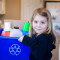 Teach Your Kids To Recycle